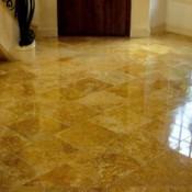 Ochrana podlahy (4)