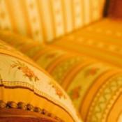 Prostriedky na textil (6)