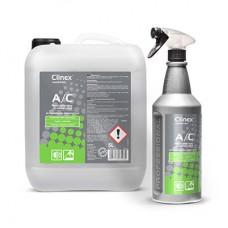 Clinex AC