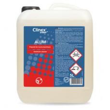 Clinex Alum
