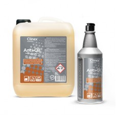 Clinex Anti-Oil