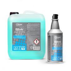 Clinex Blink