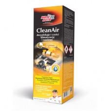 Clinex CleanAir