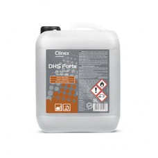 Clinex DHS Forte