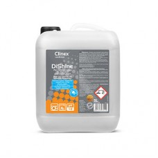 Clinex DiShine