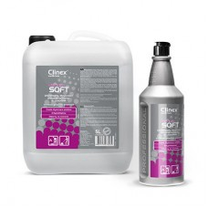 Clinex Dispersion SOFT