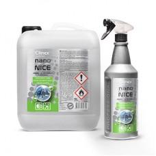 Clinex Protect Nice