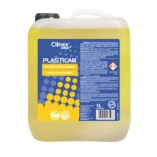 Clinex Plasticar